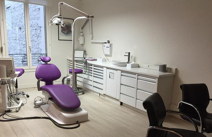 dentiste paris dr arash zarrinpour cabinet dentaire paris. Black Bedroom Furniture Sets. Home Design Ideas